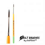 BOLT Brush Firm Liner No 3