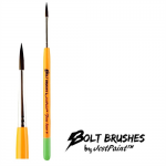 BOLT Brush Firm Liner No 4