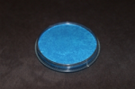 Kryvaline Creamy Line Pearly Bright Blue 30 g