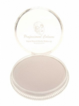 43711 PartyXplosion Regular Snow White 30 g