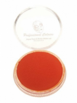 43741 PartyXplosion Regular Hot Orange 30 g