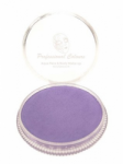 43764 PartyXplosion Regular Soft Lavender 30 g