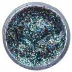 Snazaroo Glitter Gel New Multi 12 ml