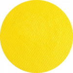 132 Superstar Shimmer Interferenz Yellow 16 g