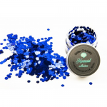 Treasure House Glitter Chunks Mermaid Oceana 30 g